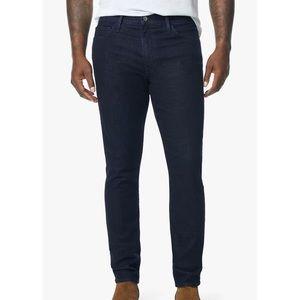 Joes the Dean jeans size 32 Dark indigo blue